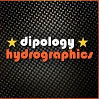 Dipology Hydrographics