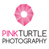 Pink Turtle Photography