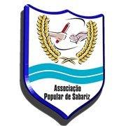 Associação Popular de Sabariz