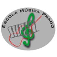 Escola de Música da Junta de Freguesia da Vila de Prado