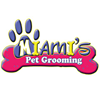 Miami's Pet Grooming