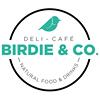 Birdie & Co.