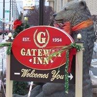 Gateway Inn of Oak Lawn