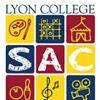 Lyon College SAC