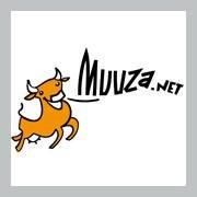 Muuza.net