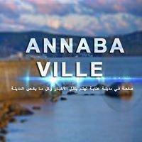 Annaba Ville