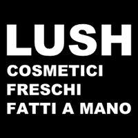 LUSH Milano Viafiorichiari