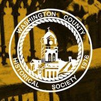 Washington County Historical Society (Georgia)