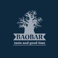 Baobar