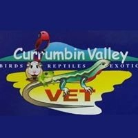 Currumbin Valley Birds, Reptiles & Exotics Vet
