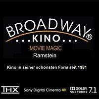 Broadway Kino