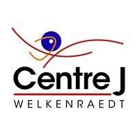 Centre J de Welkenraedt
