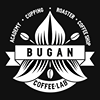 Bugan Coffee Lab