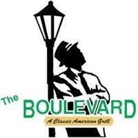 The Boulevard (Greensburg, PA)
