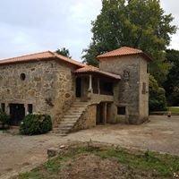 Quinta do Arquinho - Turismo Rural
