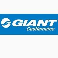 GIANT Castlemaine