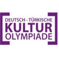 Deutsch - Türkische Kulturolympiade