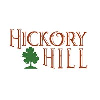 Hickory Hill Recovery Center