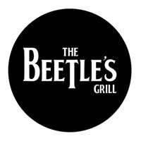 The Beetle's Grill