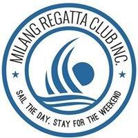 Milang Regatta Club