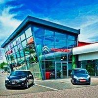 Autohaus Multhaup GmbH & Co KG
