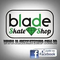 Blade  Skateshop
