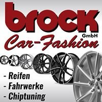 Brock Car Fashion GmbH