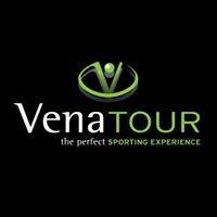 Venatour Ltd