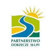 Partnerstwo Dorzecze Słupi