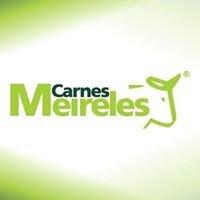 Carnes Meireles