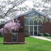 Meadowthorpe Presbyterian Church (Lexington, KY)