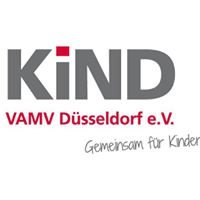 KIND VAMV Düsseldorf e.V.