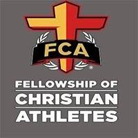 Seton Hill Fellowship of Christian Athletes