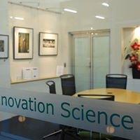 Innovation Science
