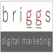 Briggs Digital Marketing