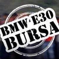 Bmw E30 Fest