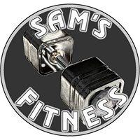 Sam's Fitness