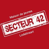 Secteur 42