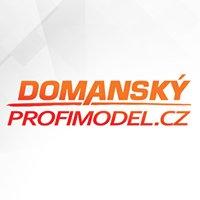 Profimodel.cz