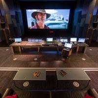 Adelaide Studios Post Sound