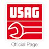USAG Utensili Professionali
