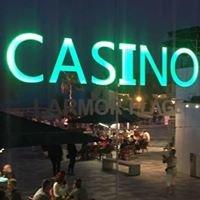 Casino de larmor plage