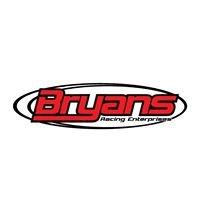 Bryans Racing Enterprises
