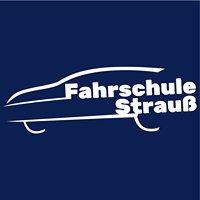 Fahrschule Johann Strauß