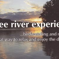 Daintree River Experience Cruise