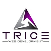 Trice Web Development