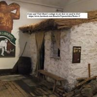 The Kapunda Museum - The Kapunda Historical Society Inc.
