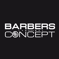 BARBERS CONCEPT
