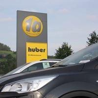 Autohaus Huber Bad Kötzting Auto Markt