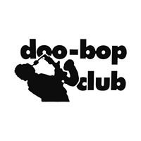 The Doo-Bop Club